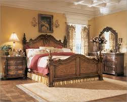 furniture sets decorating ideas picture with wooden bedroom set amazing bedroom ideas with wooden furniture