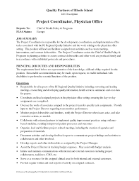 shift leader resume shift leader resume sample shift leader food team lead resume sample resume all skills com