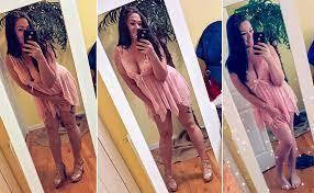 Avidlove <b>Women Lingerie Lace Babydoll</b> V Neck Sleepwear Strap ...