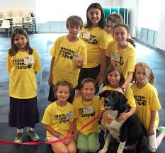 education dog friendly denver denver 14 2011 looking for a fun and educational activity for your child over spring break the dumb friends league is offering one day spring