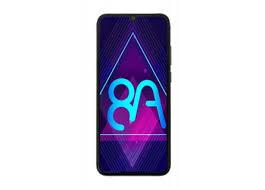 Отзывы: <b>Смартфон Honor 8A</b> 32Gb Gold Золотой - отзывы ...