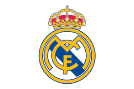 <b>Real Madrid</b> Schedule | Next Fixtures | <b>Real Madrid</b> CF