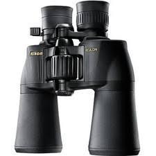 Оптические инструменты цены, обзоры и спецификации