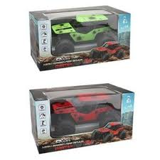 4WD <b>High Speed Off Road RC</b> Cheetah Vehicle Assorted | Target ...