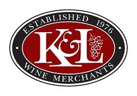 Gift Cards - K&L Wine Merchants