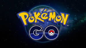 Image result for students with smartphone playing pokemon images