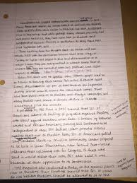 phobia essay earthquake essay process analysis essay example
