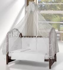 Комплект <b>постельного белья Esspero Polar</b> Bear - купить по цене ...
