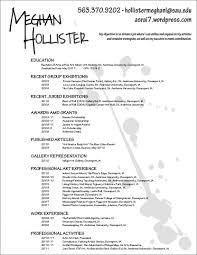 arts resume artists resume makeup artist resume sample graphic resume design sample resumes makeup meghan resume sample resumes makeup artist resume sample makeup artist makeup