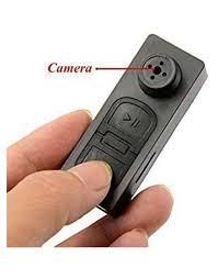 Mini <b>Camera</b>: Buy Mini Spy <b>Camera</b> online at best prices in India ...