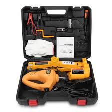 <b>Professional</b> Welding Protect Apron <b>Leather</b> Electric <b>Welding Apron</b> ...
