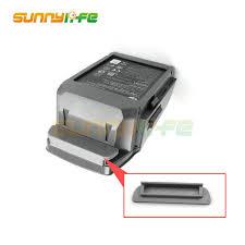 Интернет-магазин 3D Печатный <b>чехол</b> для <b>зарядного</b> порта с ...