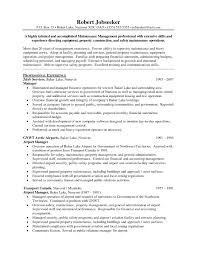 sample resume for director of operations sample resume for director of operations karina m tk