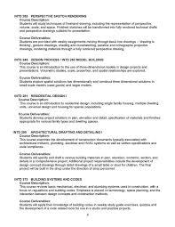 curriculum vitae for teaching resume templates curriculum vitae for teaching resume templates professional cv format