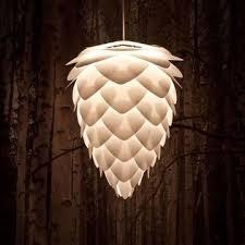Купить светильники <b>Umage</b> (Дания) в интернет-магазине Best ...