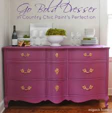 best paint for wood furniture making best wood for making furniture