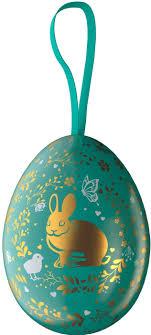"<b>Чай Curtis</b> ""<b>Easter</b> Collection"", <b>черный</b> крупнолистовой, 10 гр ..."