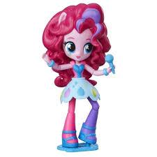 <b>Мини</b>-<b>кукла</b> My Little Pony <b>Equestria Girls</b>, 12 см, C0839 — купить ...