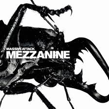 'Mezzanine': <b>Massive Attack</b> Go Up A Level With First <b>No</b>. 1 | uDiscover