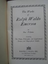 ralph waldo emerson self reliance hettie  6 6 22270292552099820139 ralph waldo emerson 3001124266