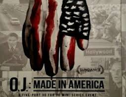 Image result for o.j made in america