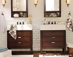 bathroom renovation marble bathroompng bathroom renovation pottery barn awesome pottery barn bathroom vanity decor