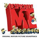 Despicable Me [Original Soundatrack]