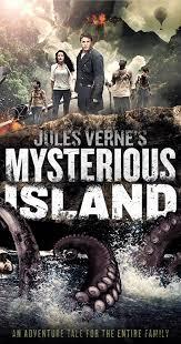 <b>Mysterious Island</b> (2010) - IMDb