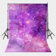 <b>150x220cm</b> Ultra Violet Color Photo Backdrops Photography Studio ...