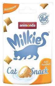 """<b>Лакомство</b> для взрослых кошек <b>Animonda</b> """"<b>Milkies Harmony</b> ..."""
