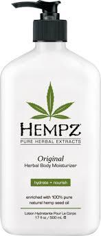 <b>Hempz Original Herbal</b> Body Moisturizer | Ulta Beauty