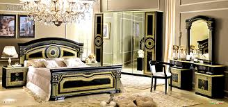 ideas black white pink bathroommarvellous high quality gold bedroom furniture and silver blac