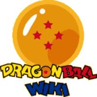 <b>Dragon Ball</b> Wiki   Fandom