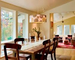 best lighting for dining room photo of good innovative best lighting for dining room