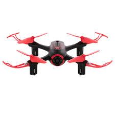 Купить <b>Квадрокоптеры</b> максимальная скорость видеосъемки: до ...