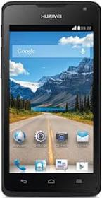 Huawei Ascend Y530 Price in Pakistan & Specifications - WhatMobile