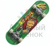 <b>Скейтборд MAXCITY MONKEY</b> Mini-board купить в Москве в ...