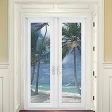 wen composite french patio doors  prematlvinyl patiodoors