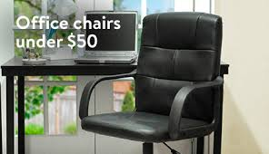 walmart office furniture. Fancy Walmart Office Furniture H88 For Home Decoration Ideas With