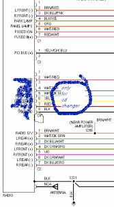 2003 chevy bu radio wiring diagram 2003 image bose amplifier wiring diagram oldsmobile wiring diagram on 2003 chevy bu radio wiring diagram