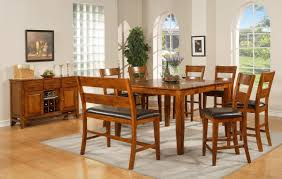 tall dining sets awesome amazing bathroom counter height part standard bar height kitchen bar h