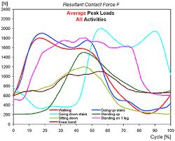 Standard Loads <b>Hip Joint</b> « OrthoLoad