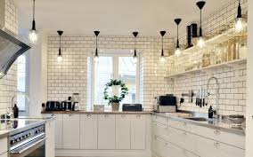traditional kitchen lighting awesome kitchens lighting