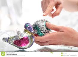beautiful christmas decorations sequined christmas ornaments beautiful christmas decorations