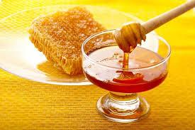 Картинки по запросу мёд