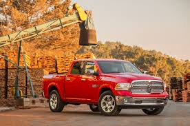 2014 Dodge 1500 2014 Ram 1500 Is Motor Trend39s 2014 Truck Of The Year