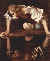 the alchemist the beauty of narcissus pauline hawkins the alchemist 12 the beauty of narcissus