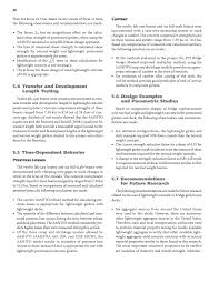chapter conclusions and suggested research high performance page 66