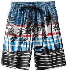 Amazon.co.jp: Tenflow Surf <b>Pants</b>, <b>Men's</b>, <b>Shorts</b>, Marine <b>Sports</b> ...