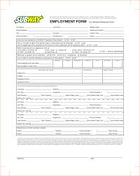 9 application form for restaurant work basic job appication letter 9 application form for restaurant work